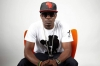 Commandant Zao by Stanley Enow
