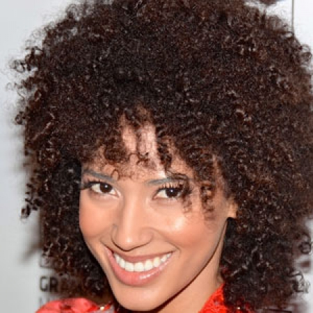 Yellow Gold - Andy Allo
