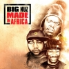 Move Your Body by Big Nuz