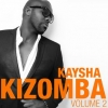 Question My Heart by kaysha