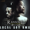 Local Boy (remix) by Ransome ft. Phyno