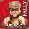 Mon Amour by Fally Ipupa