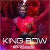 My Number One ft Liloca by Mr. Bow