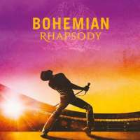 Keep Yourself Alive (Live at The Rainbow) by Queen