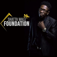 Intro by Shatta Wale